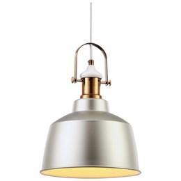 Подвесной светильник  390-206-01