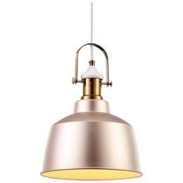 Подвесной светильник  390-406-01