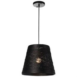 Подвесной светильник 569 569-726-01