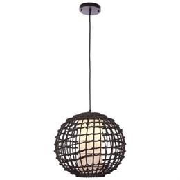 Подвесной светильник 577 577-726-01