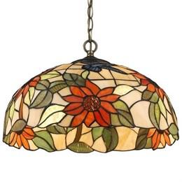 Подвесной светильник  817-806-02