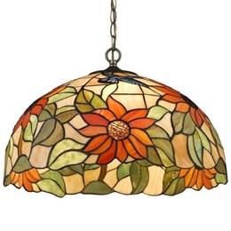 Подвесной светильник  817-806-03