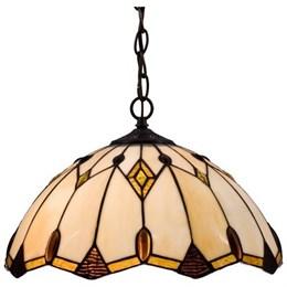 Подвесной светильник 832 832-806-02