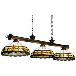 Подвесной светильник 855 855-803-03