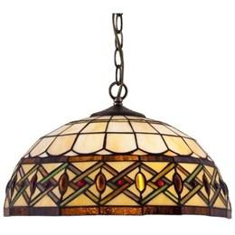 Подвесной светильник 859 859-806-02