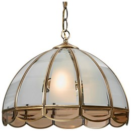 Подвесной светильник 871 871-506-02