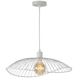 Подвесной светильник Agnes TL1196H-01WH