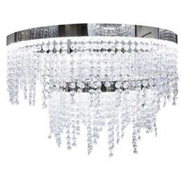 Подвесной светильник Antelao 39281