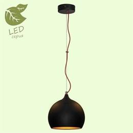 Подвесной светильник Aosta GRLSN-6116-01