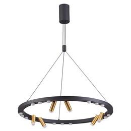 Подвесной светильник Beveren 3918/63L