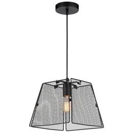 Подвесной светильник Bossier LSP-8273