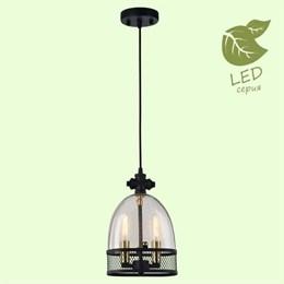 Подвесной светильник Brighamton GRLSP-9675
