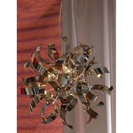 Подвесной светильник Briosco LSA-5903-07