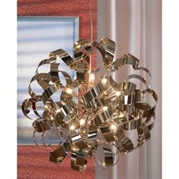 Подвесной светильник Briosco LSA-5903-12