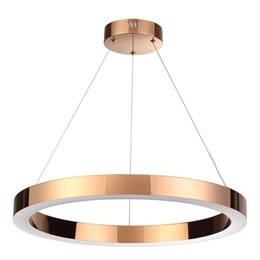 Подвесной светильник Brizzi 3885/35LA