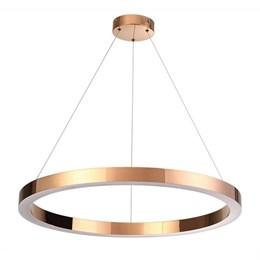Подвесной светильник Brizzi 3885/45LA