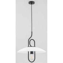 Подвесной светильник Chee 60623