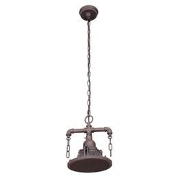 Подвесной светильник Decrepito SLD961.303.01