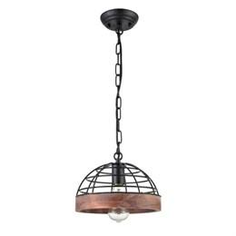 Подвесной светильник Degas 983 VL6042P01