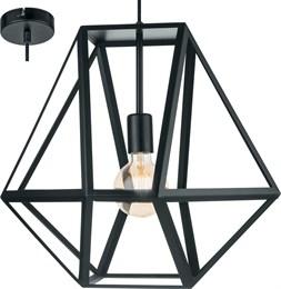 Подвесной светильник Embleton 49756