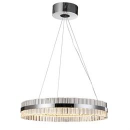 Подвесной светильник Faccia VL1693P01