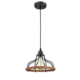 Подвесной светильник Franco 983 VL6032P01