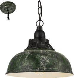 Подвесной светильник Grantham 1 49735