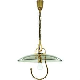 Подвесной светильник Hak Gold 1455