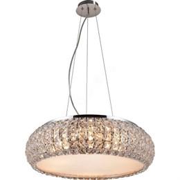 Подвесной светильник Jacobina TL1161-6H