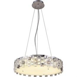 Подвесной светильник Jemima TL1159-4H