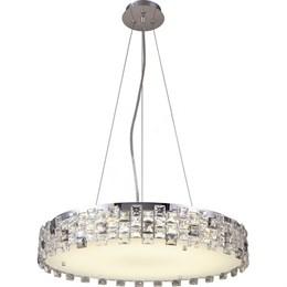 Подвесной светильник Jemima TL1159-4H1