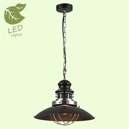 Подвесной светильник Ketchikan GRLSP-8029