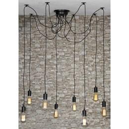 Подвесной светильник Shirley LSP-9840
