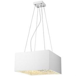 Подвесной светильник Lume WE202.05.003
