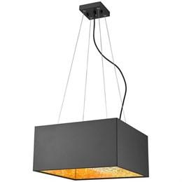 Подвесной светильник Lume WE202.05.023
