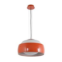 Подвесной светильник Mango Mango E 1.3.P1 R