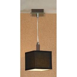 Подвесной светильник Montone LSF-2576-01