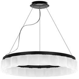 Подвесной светильник Nibbler 812236