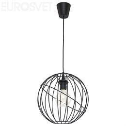 Подвесной светильник Orbita 1626 Orbita Black
