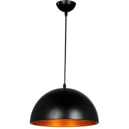 Подвесной светильник  PNL.001.300.01