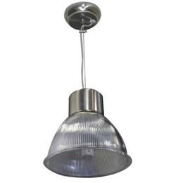 Подвесной светильник  PNL.544.73