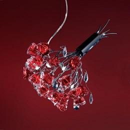 Подвесной светильник Rosa EL325P04.2
