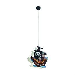 Подвесной светильник San Carlo 97409