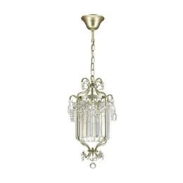 Подвесной светильник Sharm 4686/1