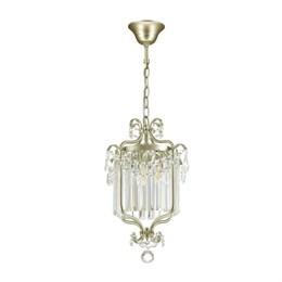 Подвесной светильник Sharm 4686/3