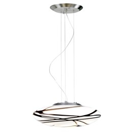 Подвесной светильник Cioccolato 804131