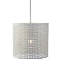 Подвесной светильник Stitch 550346
