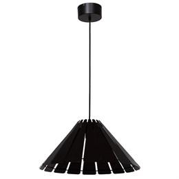 Подвесной светильник Thai 4182