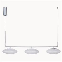Подвесной светильник Ауксис 722010803