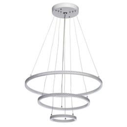 Подвесной светильник Аурих 496019103